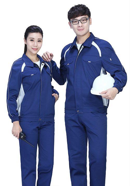 冬季防静电服的弊端是什么-娇兰服装有限公司